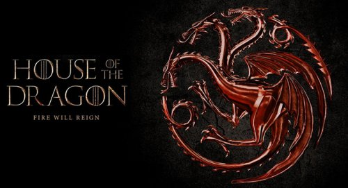 'House Of The Dragon': HBO Unveils First Official Photos Of 'Game Of Thrones' Prequel