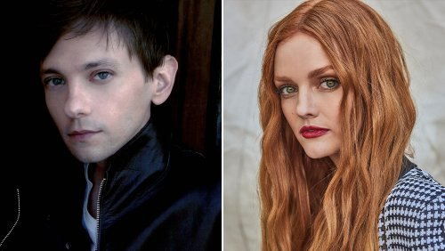DJ Qualls, Lydia Hearst To Star In 'Turning Point'; Connor Paolo, Jonathan Bennett Topline 'Fire Island' – Film Briefs