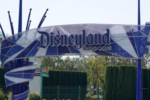 Disneyland Ticket Demand Overwhelming, Leading To Long Delays