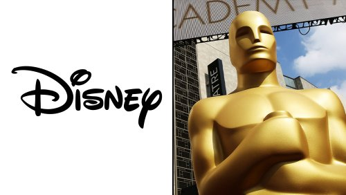 "Disney Stung By ""Hard Impact"" Of Oscars Cratering Ratings; All ""Sponsorships"" Under Spotlight, Says Ads Boss"