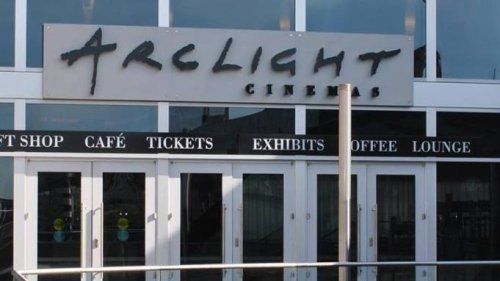Regal Cinemas Signs New Lease For Space Previously Occupied By Arclight Sherman Oaks