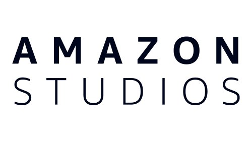 Amazon Studios Sets Inclusion Policy And Playbook For Its Content And Productions