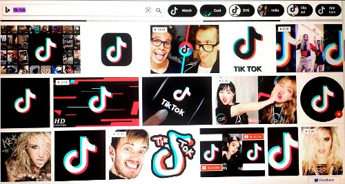 TikTok – Not Just For Gen Z Anymore; Platform Pitches Advertisers With No Forced Sale Looming, New CEO In Place