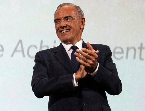 Venice Film Festival Chief Alberto Barbera On Hollywood's Lido Return, Oscar Prospects & New Covid Protocols