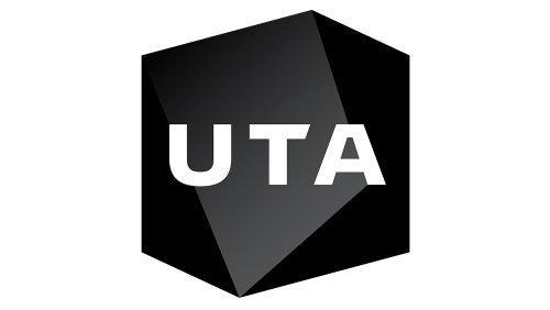 UTA Re-Opens Beverly Hills Agency Headquarters