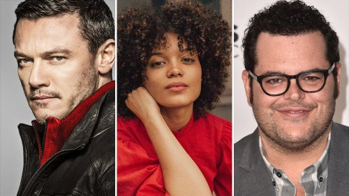 'Beauty and the Beast' Prequel Series Greenlighted By Disney+; Briana Middleton Joins Josh Gad & Luke Evans