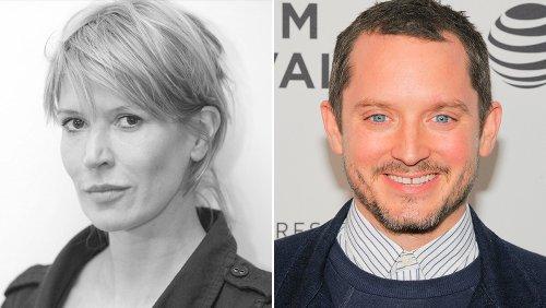 Julia Davis and Elijah Wood Join Peter Dinklage In Legendary's 'Toxic Avenger' Reboot