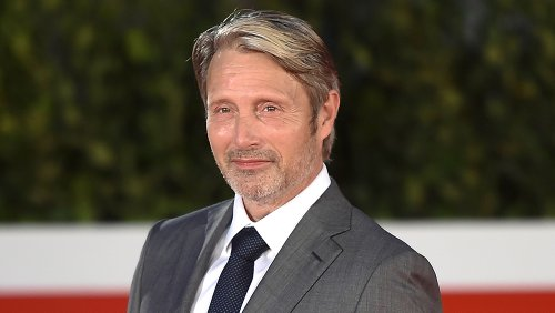 'Indiana Jones 5': Mads Mikkelsen Joins Harrison Ford and Phoebe Waller-Bridge in Sequel