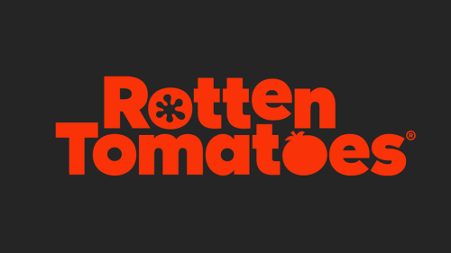 """Rotten Tomatoes Updates """"Top Critic"""" Criteria, Adding 170 New Voices In Inclusion Push"""