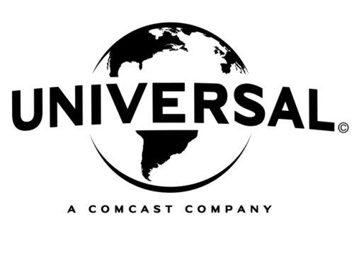 Universal Adds Ashley Momtaheni & Kendel White As VPs Of Global Communications