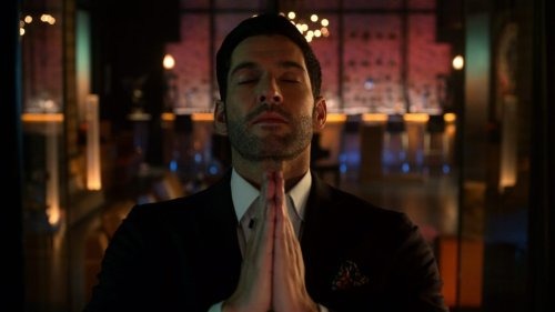 'Lucifer' Possesses No. 1 Spot On Nielsen U.S. Streaming List; 'Cruella' Posts Lowest Tally Of Any Disney Premier Access Title