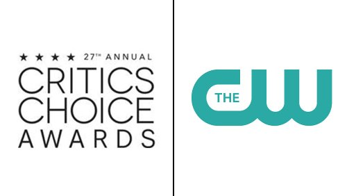 Critics Choice Awards Sets 2022 Timeline; Will Air Live On The CW