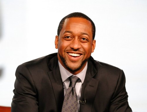 'Family Matters' Didn't Welcome Jaleel White, AKA Steve Urkel, To The Cast, He Claims