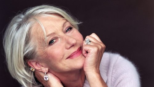 'Harry Potter: Hogwarts Tournament of Houses': Helen Mirren To Host Competition Series For WarnerMedia