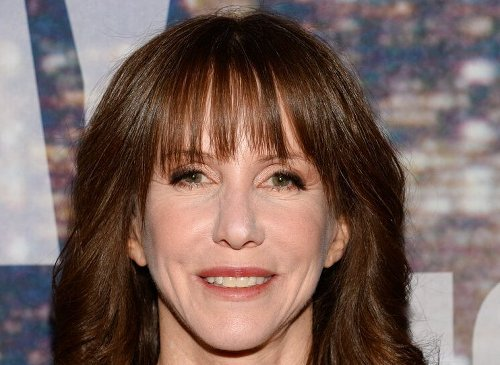 Ex-SNL Cast Member Laraine Newman Testifies In Robert Durst Trial, Claims She Was Told Of Alibi In Killing