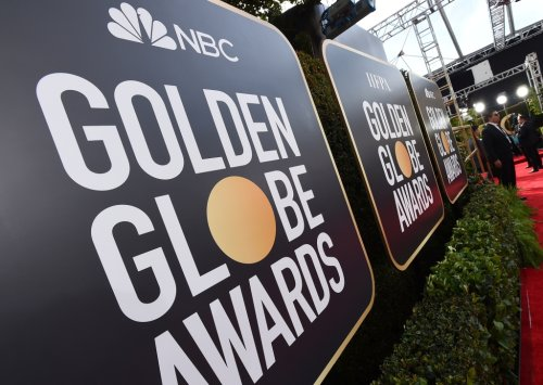 """NBC Chiefs Believe Golden Globes Could Return To Air & Said HFPA Is """"Absolutely Committed To Meaningful Change"""""""