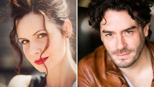 'Breathe': Florencia Lozano & Juan Pablo Espinosa Join Netflix Survival Drama Series As Recurring