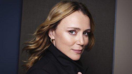 Keeley Hawes To Headline & Executive Produce Major BBC Hotel Shooting Series 'Crossfire'