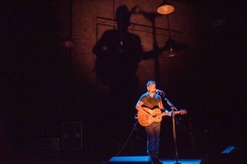 'Springsteen On Broadway' Reverses AstraZeneca Policy, Opening Door For Vaccinated International Fans