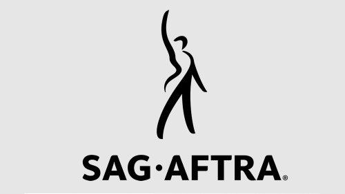 SAG-AFTRA Panel Explores New Opportunities For Native Americans