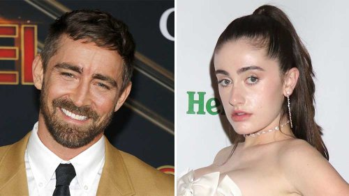 Lee Pace, Rachel Sennott, Chase Sui Wonders, and Conner O'Malley Join A24 Slasher Pic 'Bodies, Bodies, Bodies'