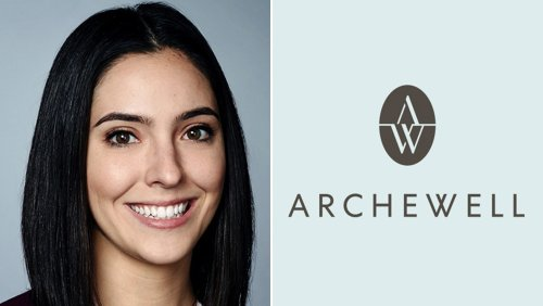 Prince Harry & Meghan Markle's Archewell Productions Taps Chanel Pysnik As Head Of Unscripted