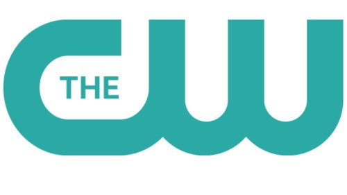 The CW Expands Primetime Schedule To Saturday, Returns Weekday Afternoon Block To Affiliates