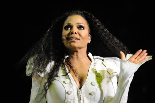 """Janet Jackson Drops Teaser For New Documentary: """"This Is My Story Told By Me"""""""