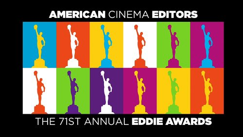 ACE Eddie Awards: 'Trial Of The Chicago 7', 'Palm Springs', 'Soul' Top Film Winners; 'Ted Lasso', 'Queen's Gambit' Score In TV – Full Winners List