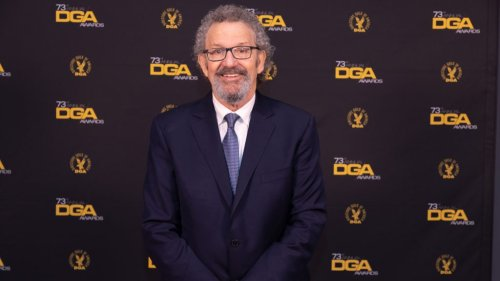 Thomas Schlamme Wins DGA Award For 'West Wing' HBO Max Special, 20 Years After Guild Award For Series