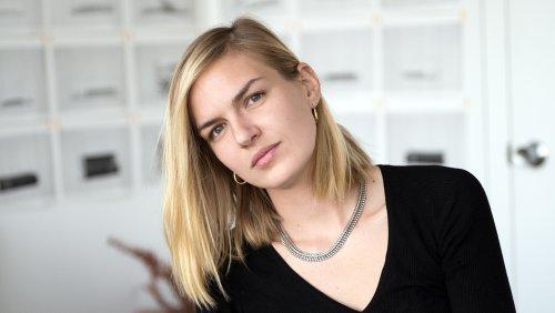 HBO Greenlights 'Love Has Won' Docuseries Directed By 'Baby God' Helmer Hannah Olson