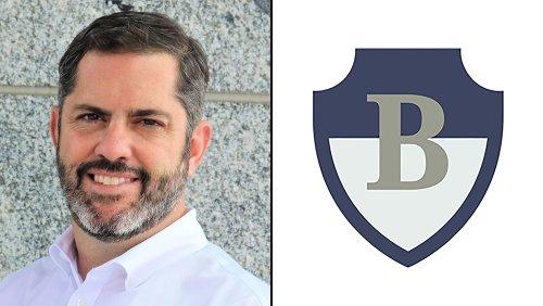 Endeavor Content Senior Associate William Lowery Launches Brigade Media Capital