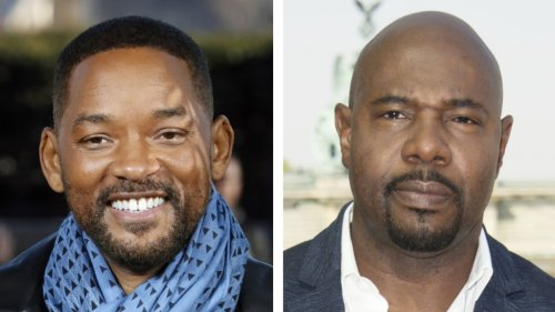 "Will Smith & Antoine Fuqua Confirm Georgia Exit Of 'Emancipation': ""We Cannot In Good Conscience Provide Economic Support"" After Recent Election Law – Update"