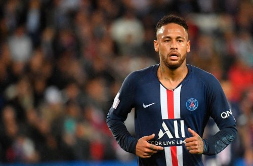 """Amazon Scores """"Historic"""" Deal To Stream Ligue 1 Soccer in France"""