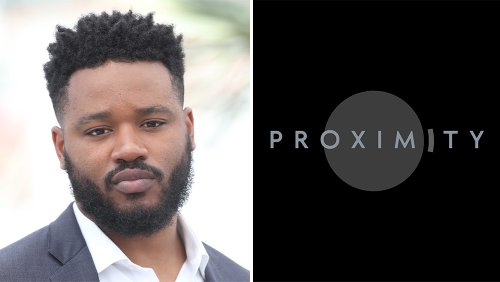 Proximity Media Founders Ryan Coogler, Zinzi Coogler & Sev Ohanian Add Ludwig Göransson, Archie Davis & Peter Nicks To Brain Trust