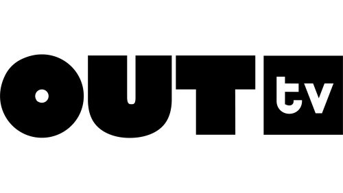 OUTtv Media Group Teams With Producer Entertainment Group Launch First LGBTQ+ Apple TV Channel