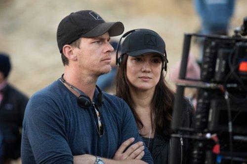 Jonathan Nolan & Lisa Joy's Kilter Films Developing Psychological Horror Anthology Series At Amazon With Craig Macneill & Clay Chapman