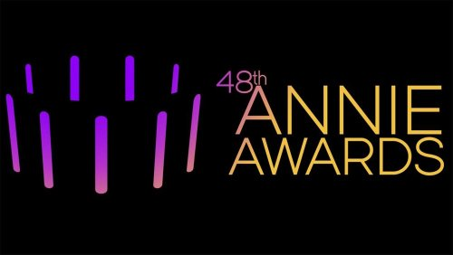 'Soul' Edges 'Wolfwalkers' For Most Trophies At Annie Awards; Three For TV's 'Hilda' Leads Field – Winners List