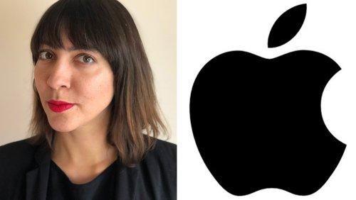 Bridget Stokes To Direct & Co-EP Jack McBrayer's Apple Kids Series 'Hello, Jack! The Kindness Show'