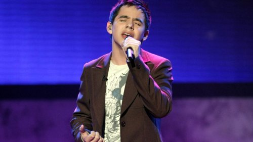 """'American Idol' Finalist David Archuleta Reveals He Is Part Of LGBTQIA+ Community; Talks """"Trying To Find That Balance"""" With His Faith"""