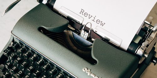 How businesses can manage bad online reviews