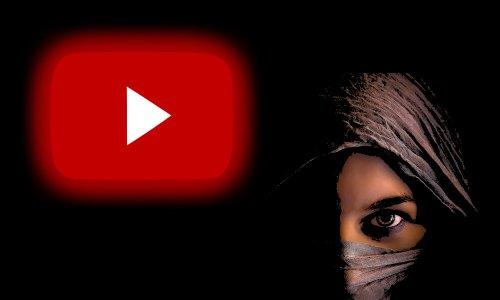 Modo incógnito de YouTube ¿qué es? cómo activarlo
