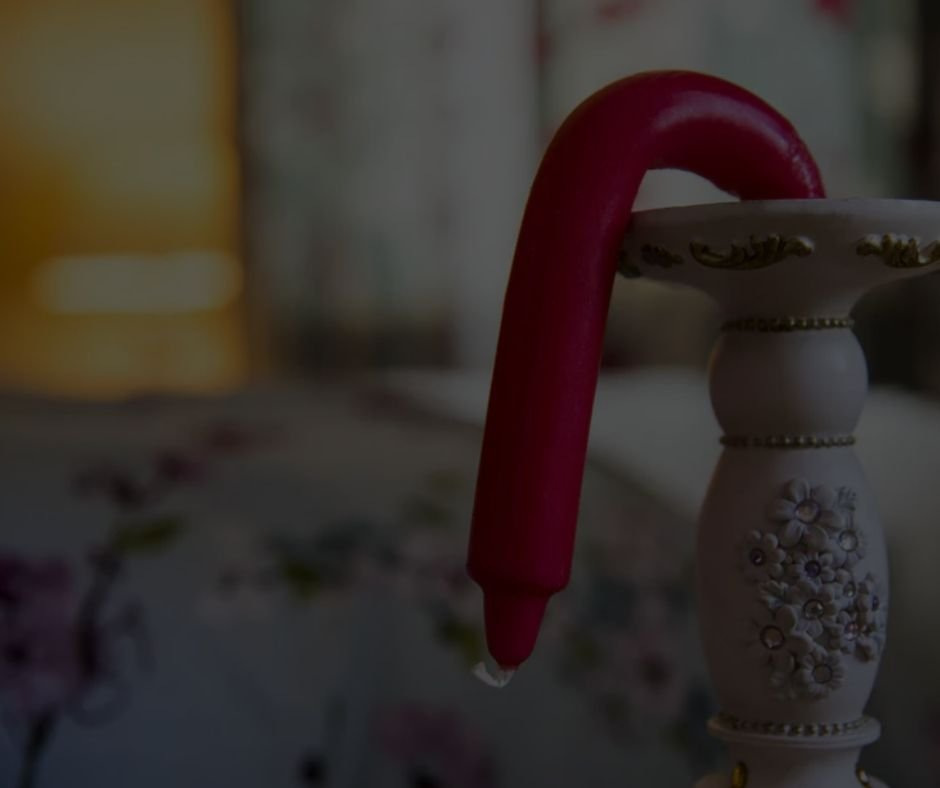 https://deboramartins.site/disfuncao-eretil-psicologica/ - cover