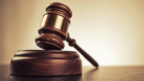 Fake Kerala woman lawyer represents bar association for 3 years