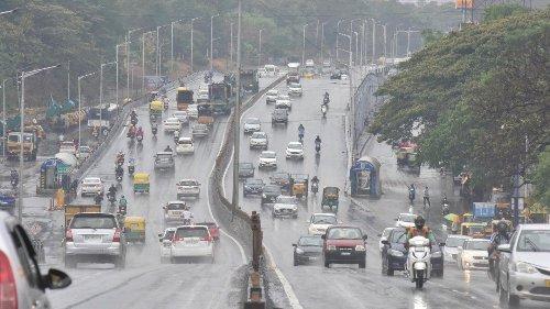 Bengaluru needs a comprehensive metropolitan governance law