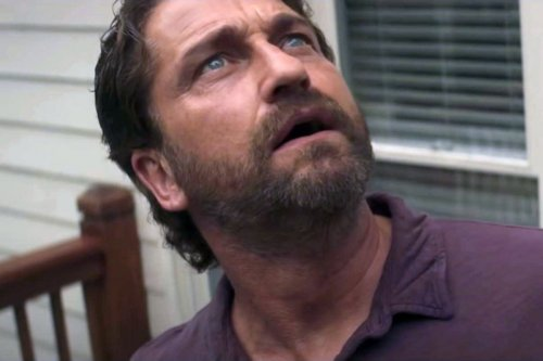 Stream It Or Skip It: 'Greenland' on HBO Max, in Which Even Gerard Butler Can't Save Us from the Apocalypse