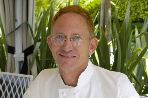Mark Peel, Restaurateur Who Competed on 'Top Chef Masters,' Dies at 66