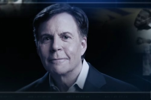 Stream It Or Skip It: 'Back On The Record With Bob Costas' On HBO, Where The Sportscasting Legend Revives His Topical Talk Show