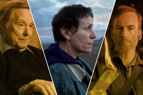 New Movies On Demand: 'Nomadland,' 'Nobody' + More