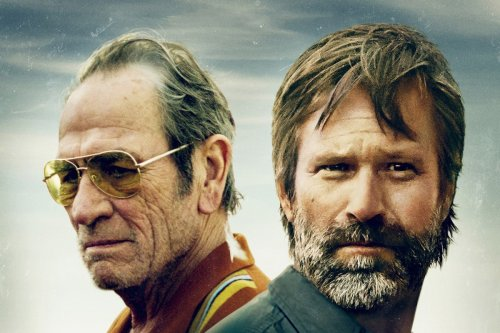 Stream It Or Skip It: 'Wander' on Amazon Prime, in Which Aaron Eckhart Loses His Mind Among Crazy Conspiracy Theories